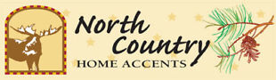 North Country Home Accents