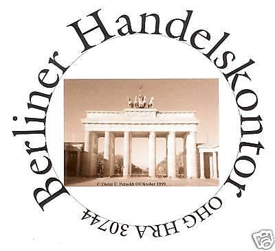 berliner-handelskontor