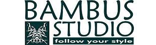 Bambusstudio