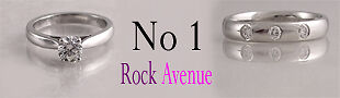 No1 Rock Avenue