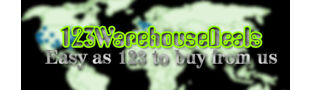 123 Warehouse Deals