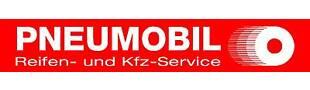 Pneumobil Reifen & KFZ-Service