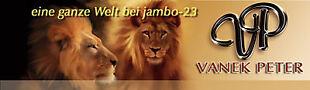 eine ganze Welt bei jambo-23