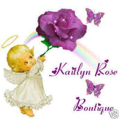 Kaitlyn Rose Boutique