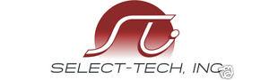 Select Tech Ambulance Parts