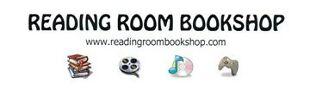 readingroombookshop