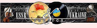 Attractive Melodia Records