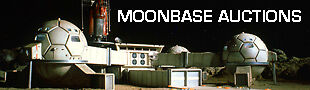 Moonbase Auctions