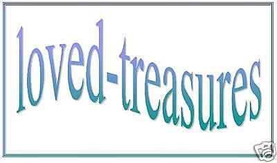 loved-treasures