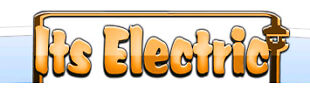 its_electric
