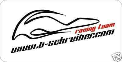 bike-parts-schreiber