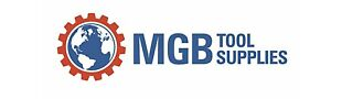 MGB Tool Supplies