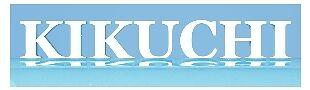 Kikuchi Schmuck Selection