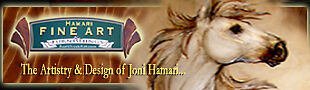 Hamari Fine Art and Design