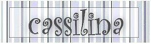 cassilina