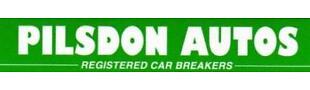Pilsdon Autos