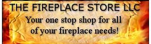 The Fireplace Store LLC