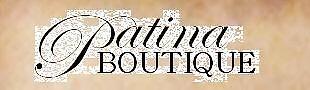 Patina Boutique