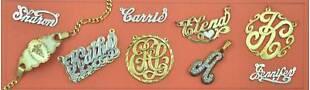 Aninxa Jewelers