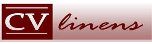 CV Linens