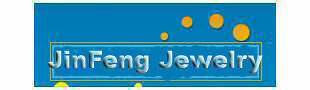 JINFENG JEWELRY-4