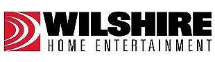 Wilshire Home Entertainment