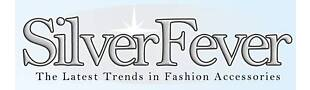 Silver Fever Handbags and Jewelry