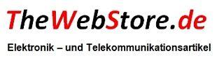 TheWebStore.de24