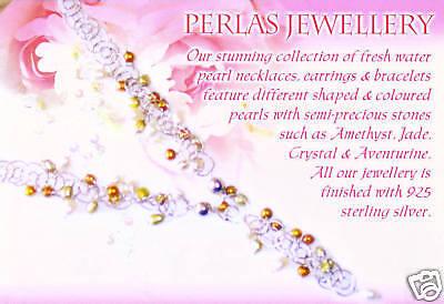 perlasjewellery