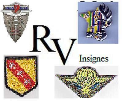 rv.insignes.et.collections