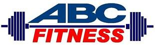 ABC Fitness Store