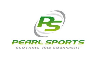 Pearl Sports Equipment