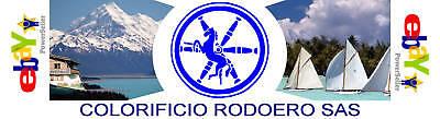COLORIFICIO RODOERO