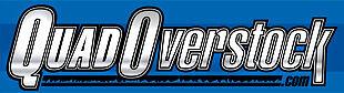 QuadOverstock