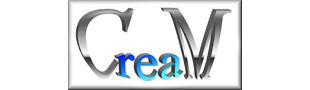 CreaM Oase
