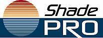 Shade Pro Rv Accessories