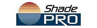 Shade Pro Rv Accessories