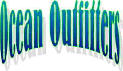 Ocean Outfitters Online