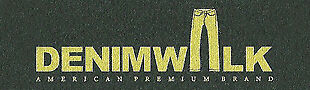 Denimwalk