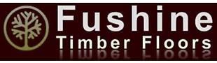 Fushine_Australia