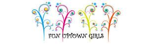 funuptowngirls2010