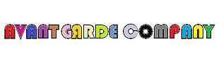 Avantgarde Company