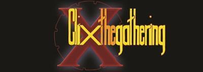 clixthegathering