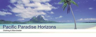 Pacific_Paradise_Horizons