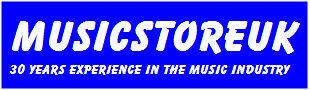Music Store UK