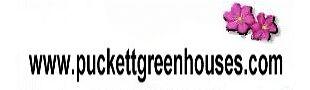 Puckett Greenhouses LLC