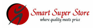 Smart Super Store SSS