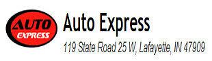 Auto Express of Indiana