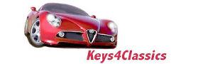 Keys4Classics