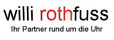 willi_rothfuss